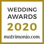 bmbphoto_matrimoniocom_weddingawards_logo_risultato